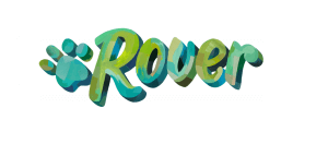 Rover for front page