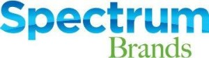 Spectrum-Brands-Logo