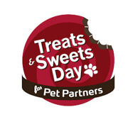 Treats and sweets logo-Final-Paths small