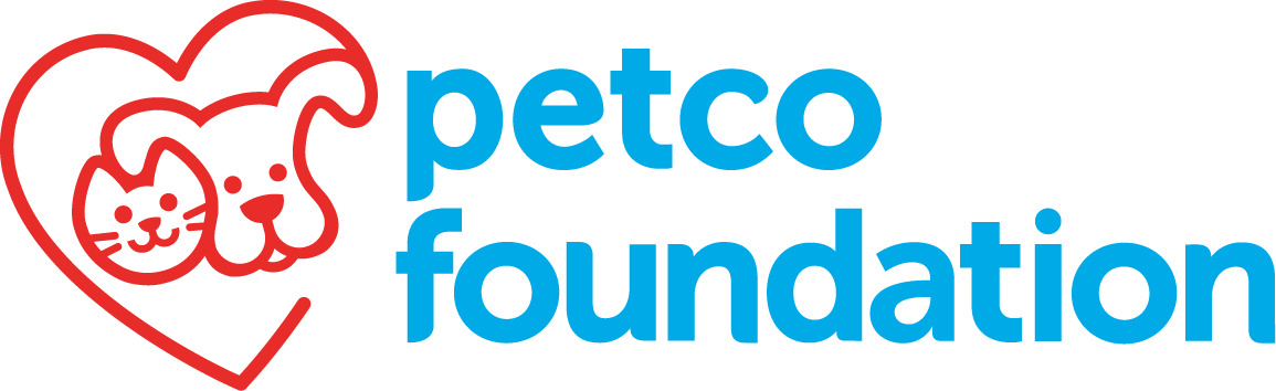 Petco Foundation logo_foundation_384x115