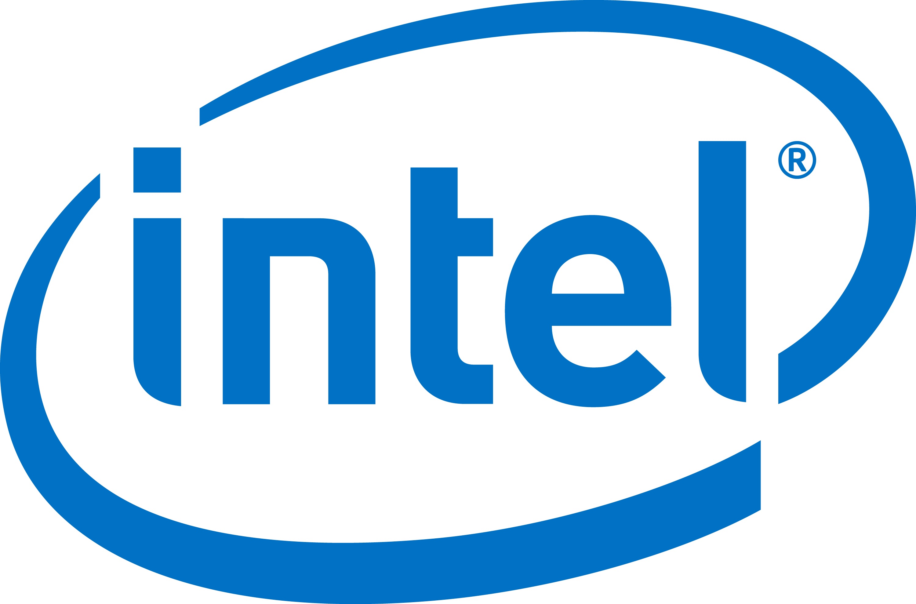 intel pet partners