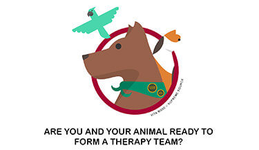 Therapy Animal Quiz