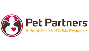 Pet Partners Animal-Assisted Crisis Response